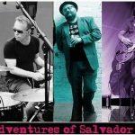 salvadore2